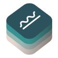 Nami SDK logo