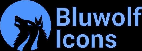 GitHub - Davipb/BluwolfIcons: A C#  NET library for