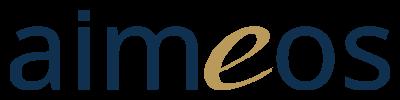 Aimeos logo