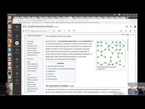 scalable-data-science/023_OnTimeFlightPerformance md at master