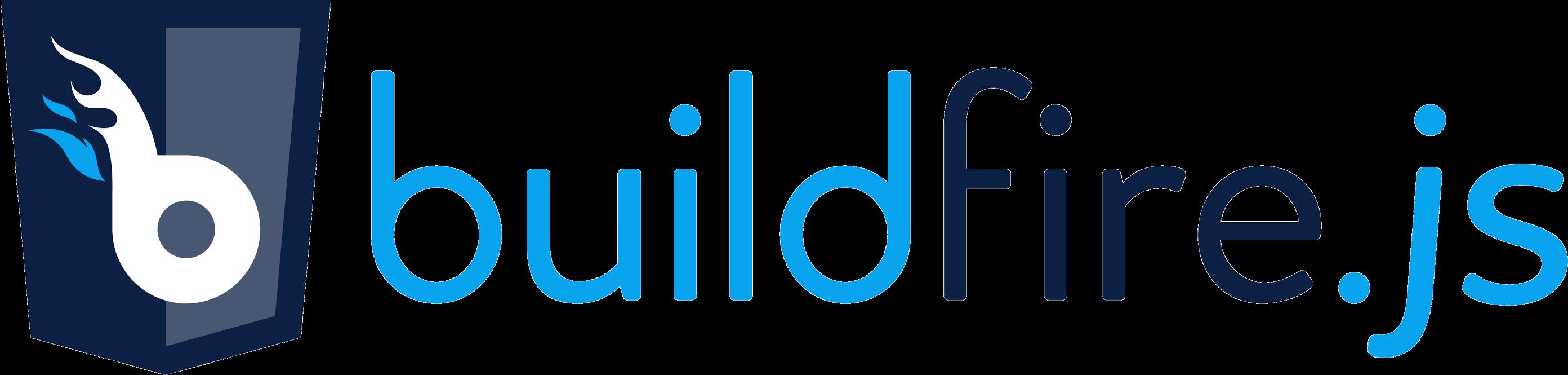 BuildFireJS