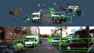 GitHub - kujason/avod: Code for 3D object detection for autonomous