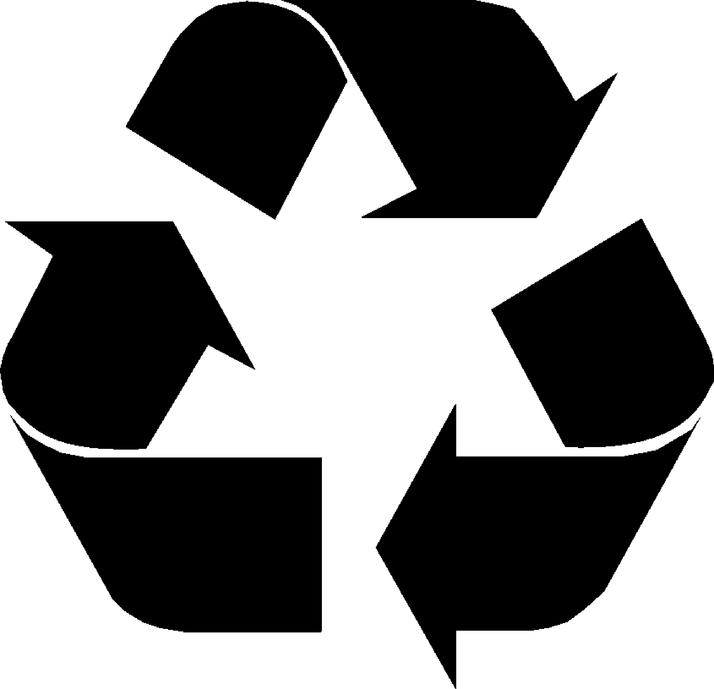 Icon Request Recycle Symbol Issue 1316 Fortawesomefont