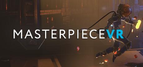 doc2_vec_appIDs_categories · woctezuma/steam-descriptions