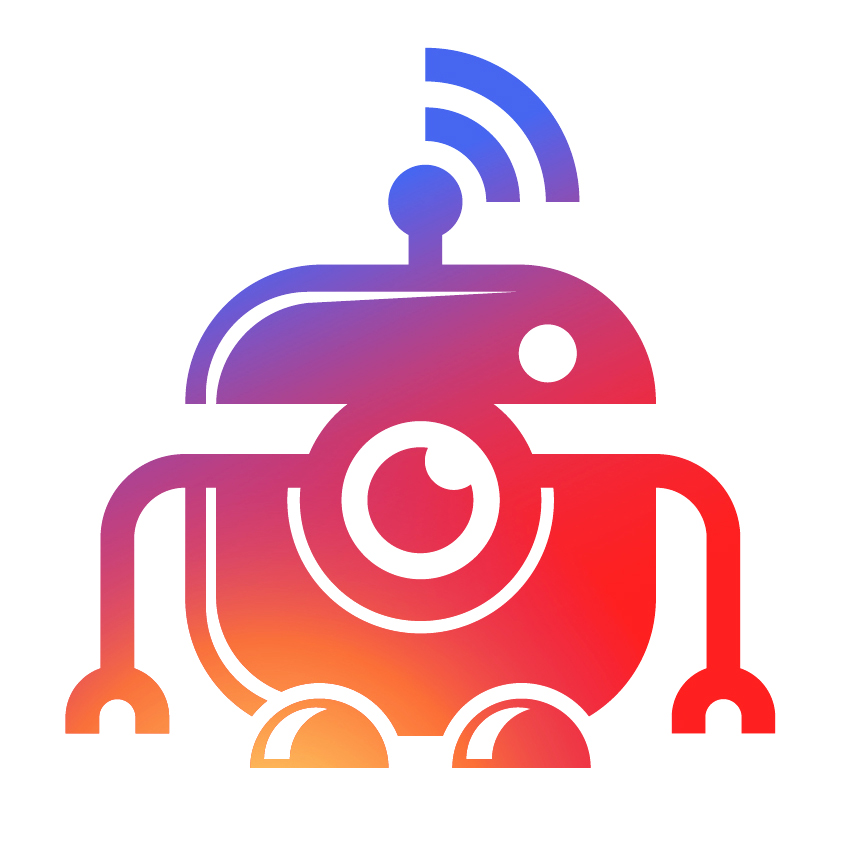 GitHub - timgrossmann/InstaPy: 📷 Instagram Bot - Tool for automated
