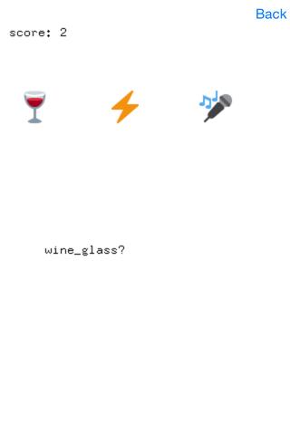 emoji_quiz.png