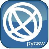 pycsw