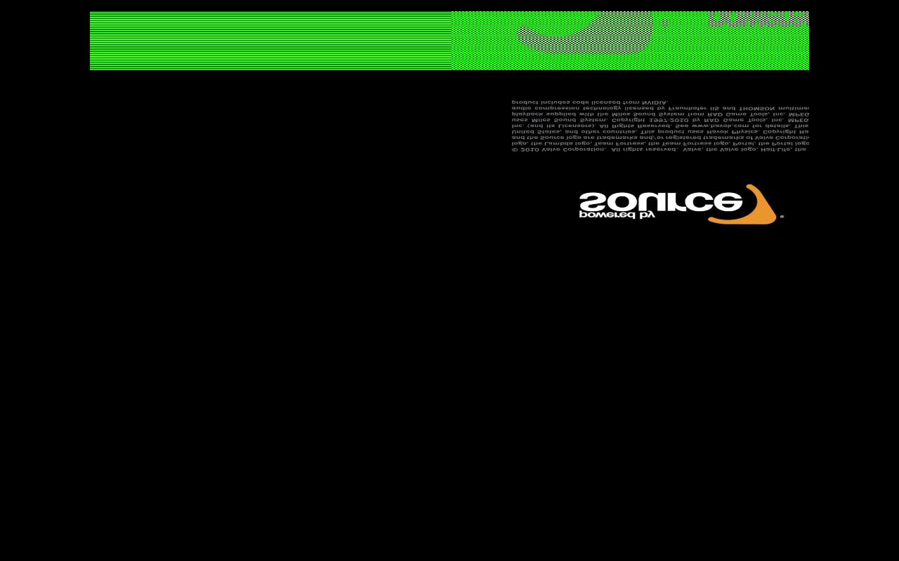 Screenshot from 2013-02-18 12:52:40