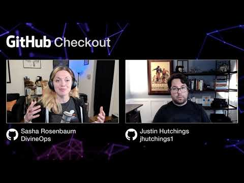 GitHub Code Scanning