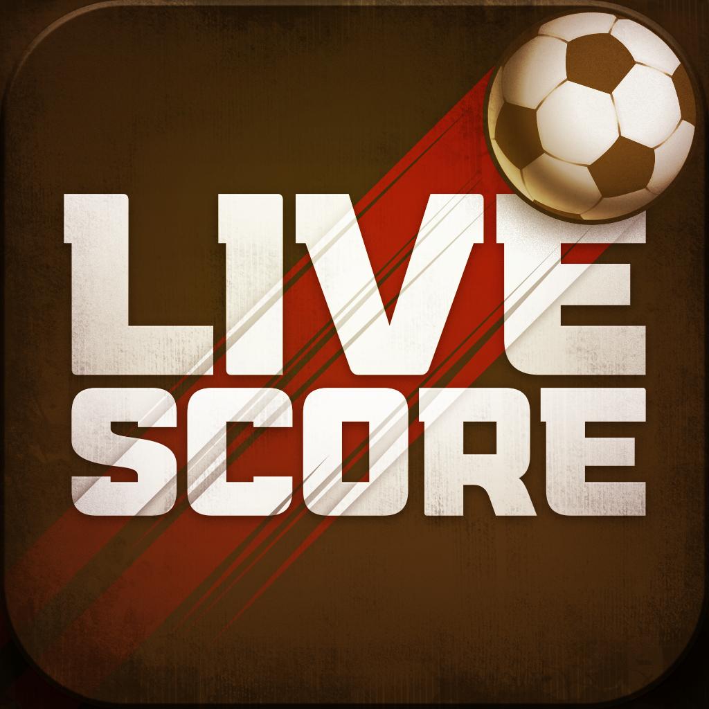 Image result for live score