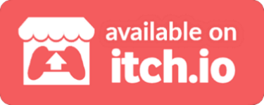 Download from Itch.IO