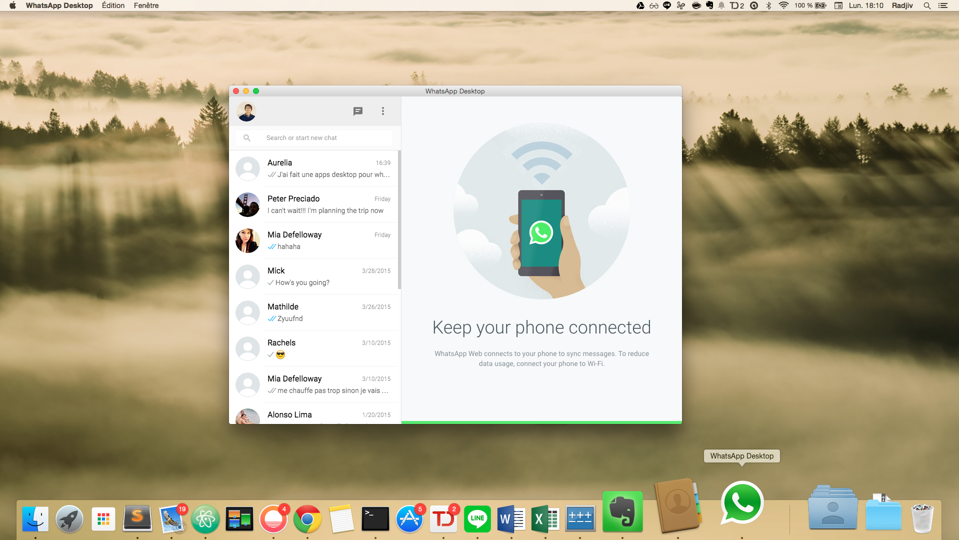 whatsapp-desktop-app-is-now-available-for-mac-and-windows-the-tech-news
