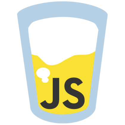 BeerJS Logo