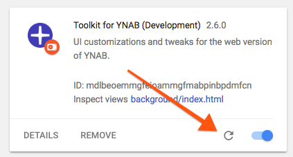 GitHub - toolkit-for-ynab/toolkit-for-ynab: A general