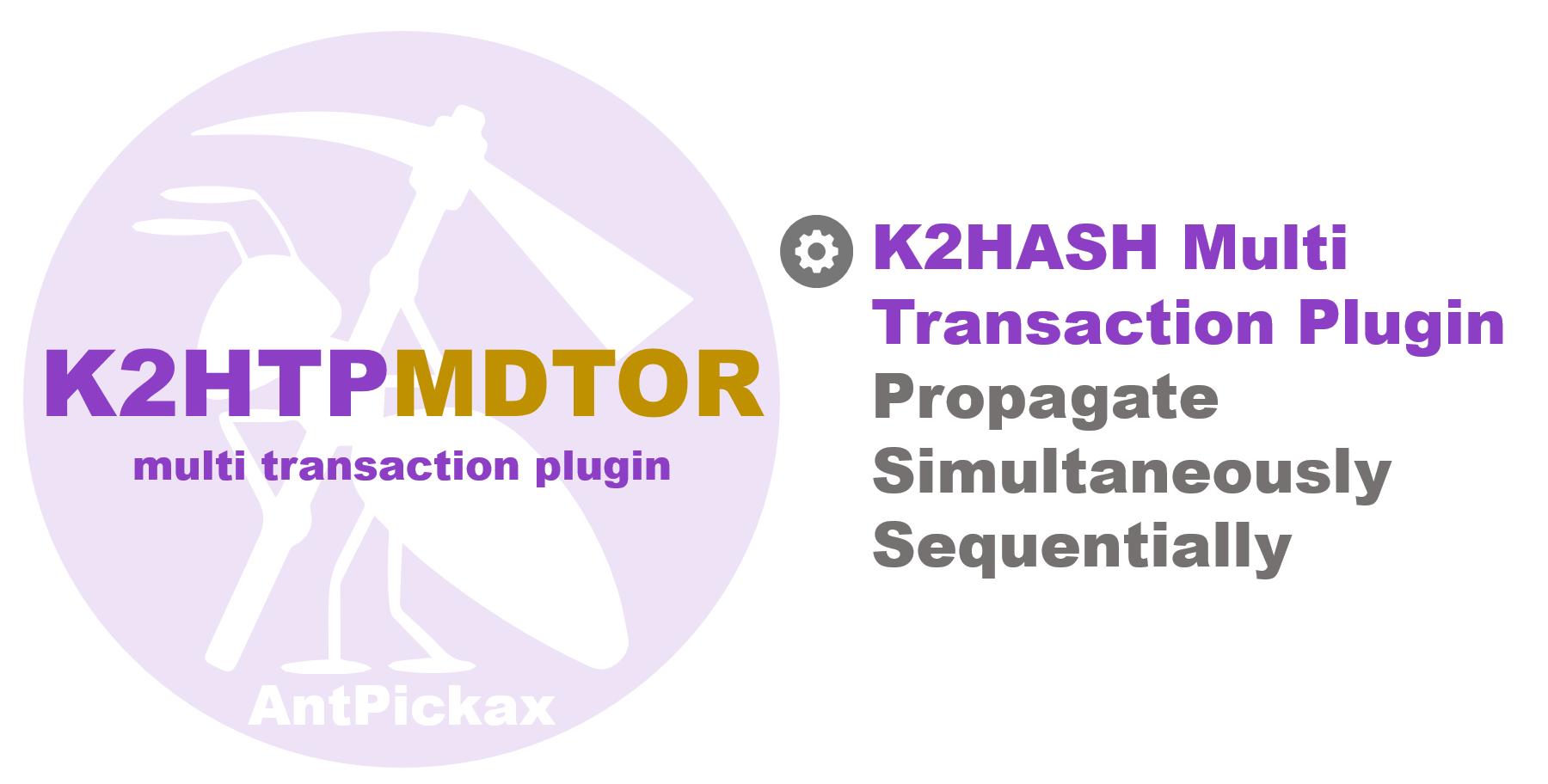 K2HTPMDTOR