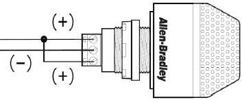 robot signal light quasics quasics frc sw 2015 wiki github. Black Bedroom Furniture Sets. Home Design Ideas