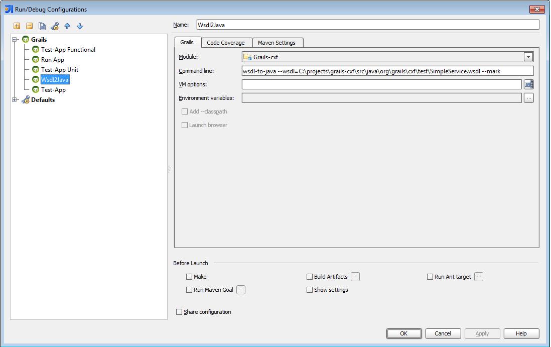 wsdl-to-java errors · Issue #30 · Grails-Plugin-Consortium