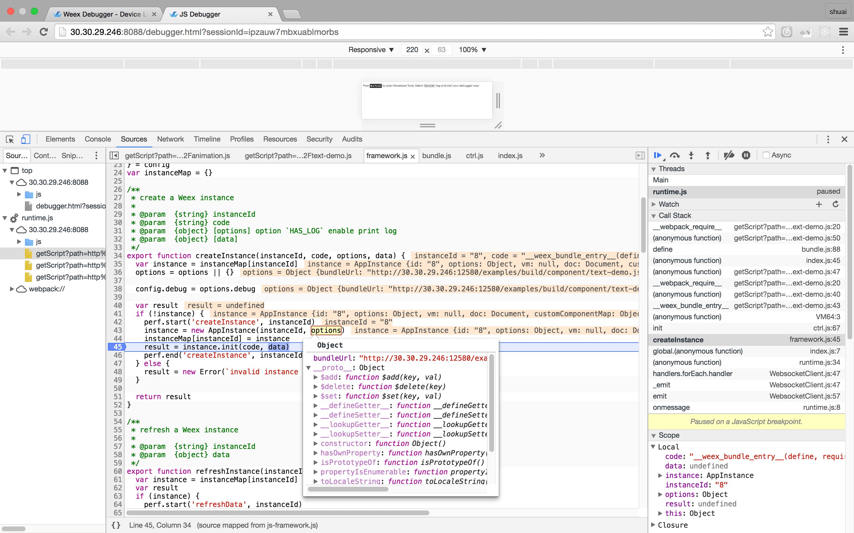 debugger-breakpoint