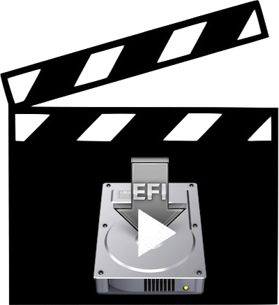 Modular Image Creation