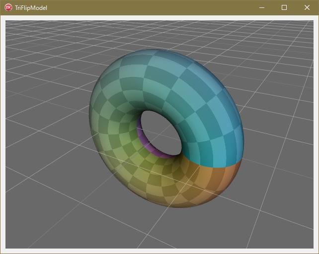TriFlipModel.png