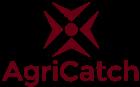 AgriCatch Logo