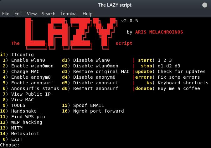 lscript/README md at master · shakenetwork/lscript · GitHub