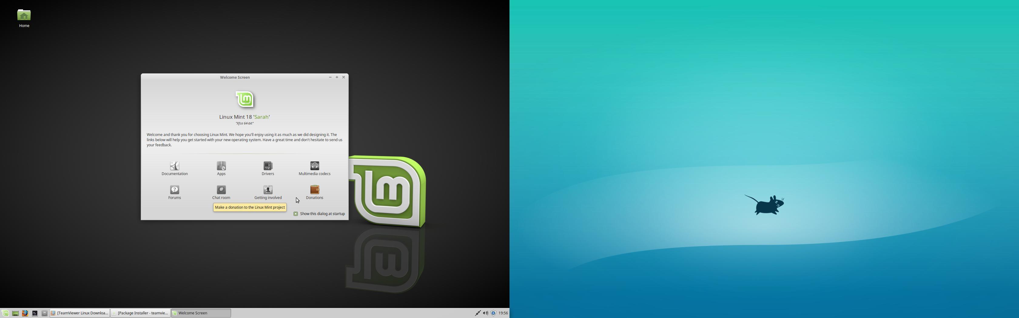 Ultimate-Linux-Mint-18-Xfce/README md at master · erikdubois