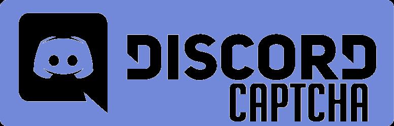 GitHub - y21/discordcaptcha: Verification bot based on