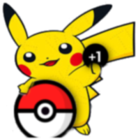 GitHub - Hyperclaw79/PokeBall-SelfBot: This specific selfbot was
