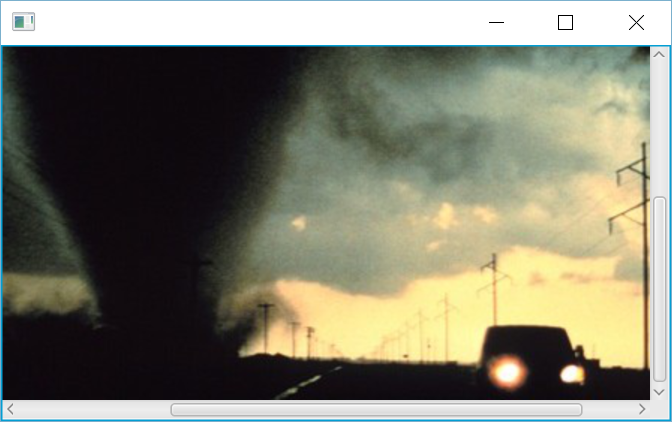 tornadofx-guide/4  Basic Controls md at master · edvin