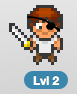 Eyepatch-with-Player