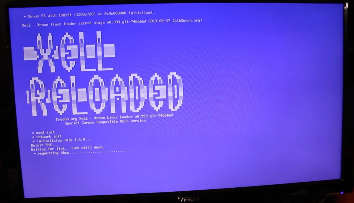 wikimd/xbox360 md at master · gotbletu/wikimd · GitHub