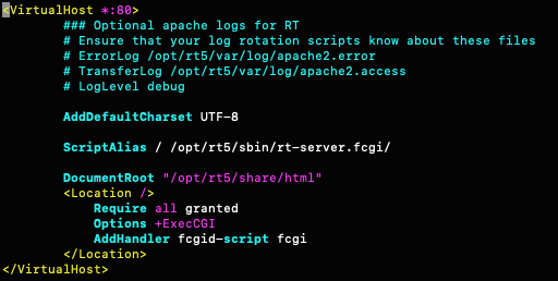RT5_Apache2_conf_img