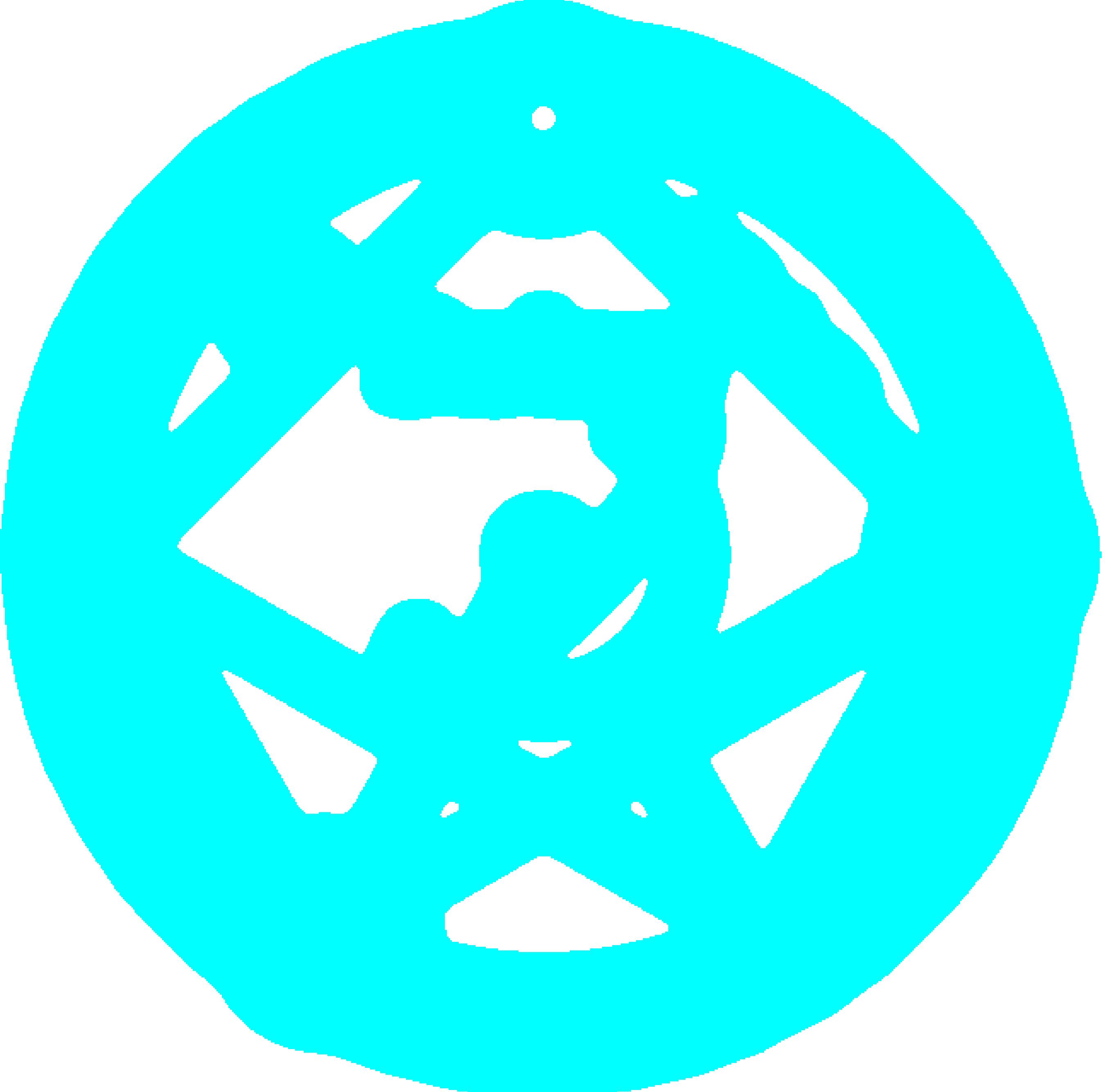 Darknet Logo