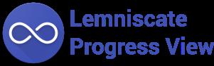 Lemniscate header