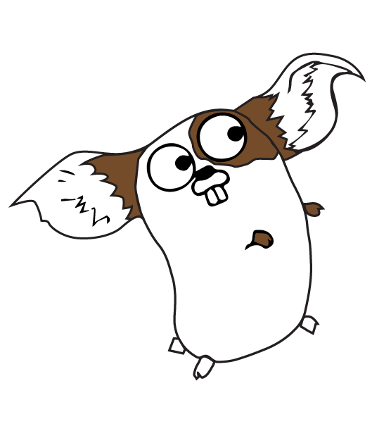 awesomo/GOLANG md at master · lk-geimfari/awesomo · GitHub