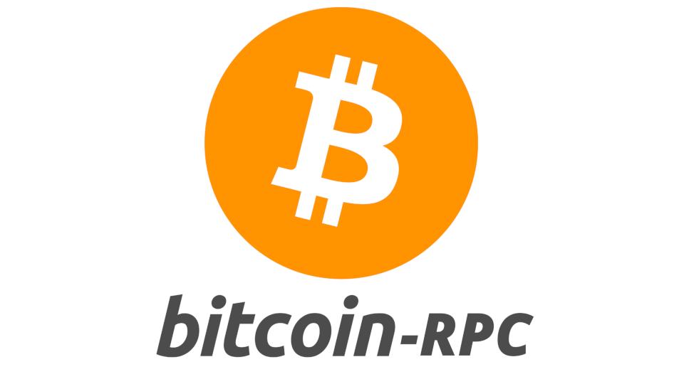 rpc bitcoin contrazione bitcoin donazione