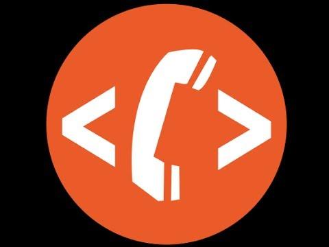RestComm for Mobile Providers
