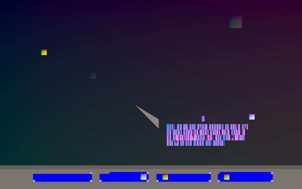 Screenshot from 2013-02-18 12:54:01