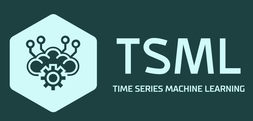 TSML Logo