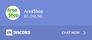 Discord-support-chat