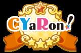 Cyaron