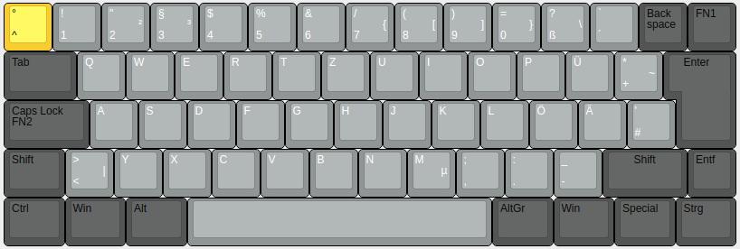 qmk_firmware/keyboards/gh60/satan/keymaps/dende_iso at