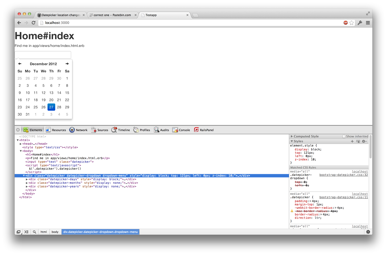 Captura de pantalla 2012-12-27 a la s 21 00 04