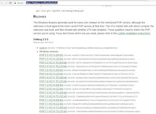 Debugging Php7 Code · GitHub