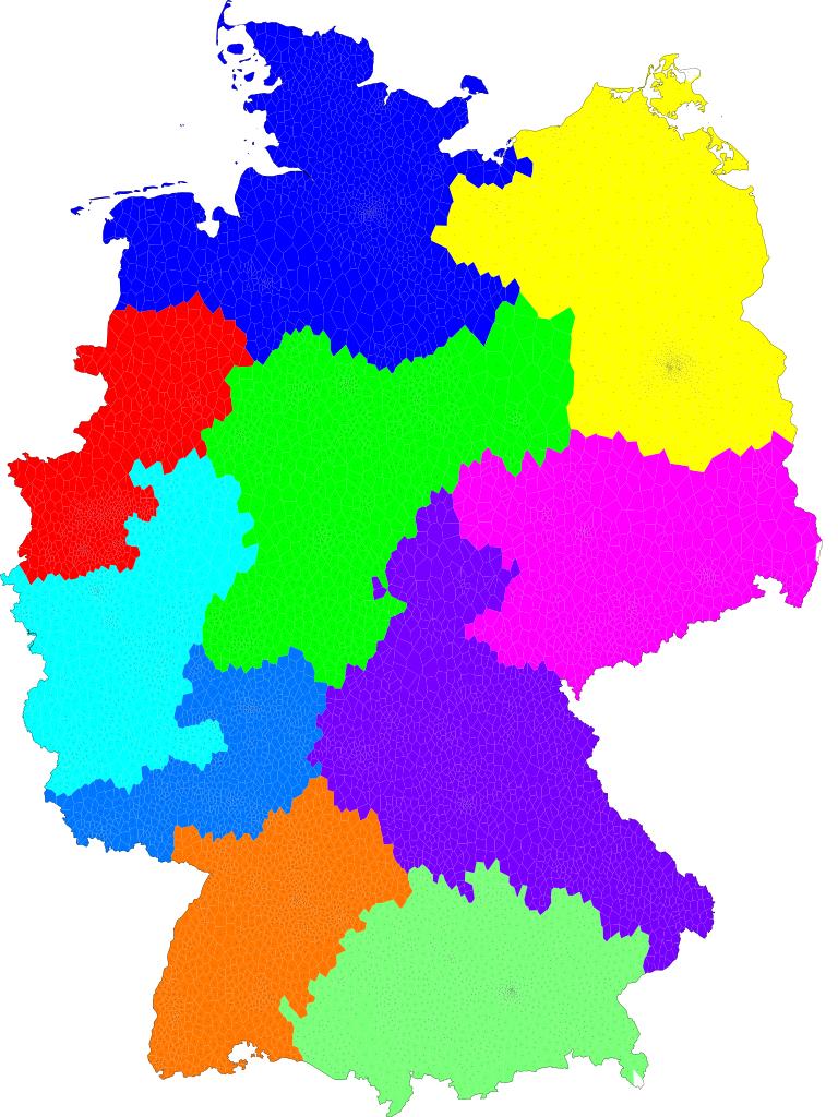 https://raw.github.com/mdornseif/pyGeoDb/master/maps/plzgebiete.png