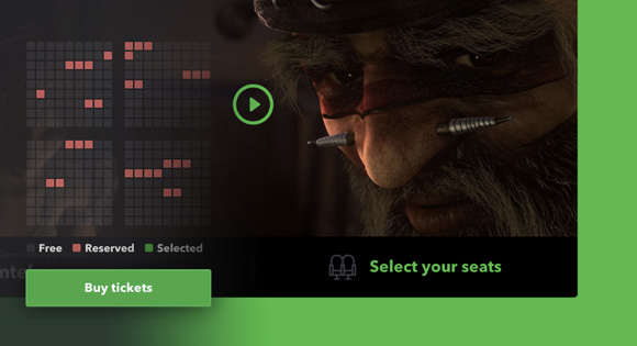 Featured Image Cinema Seat Preview