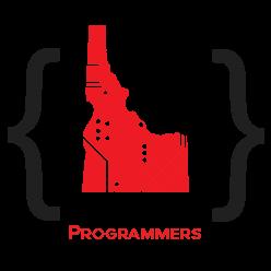 Idaho Falls Programmers