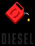 diesel diesel at master diesel rs diesel github