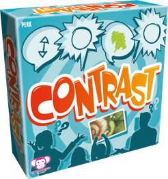 Contrast_game_image